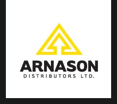 Arnason Distributors