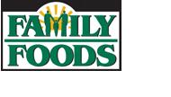 familyfoods